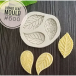 VIENED LEAF MOULD