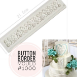 BUTTON BORDER MOULD