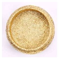 BRIGHT GOLD DUST