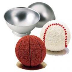 BALL PAN